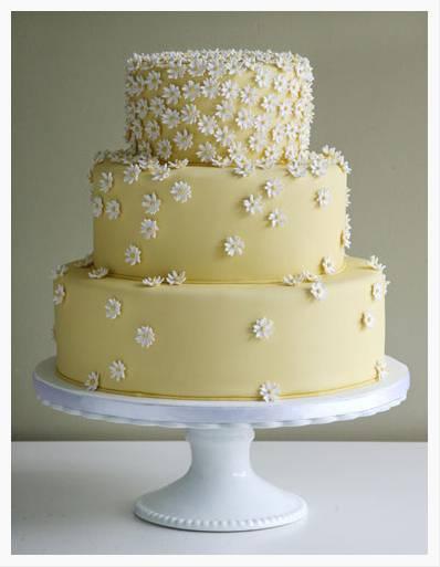 wedding cake gallery-44