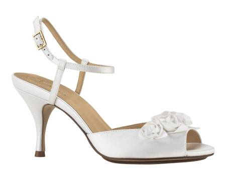 Cole Haan Bridal