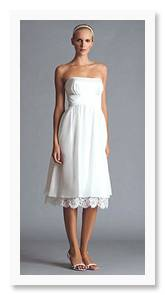 Jenny Yoo Audrey Dress
