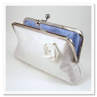 Clutch by ViaBella