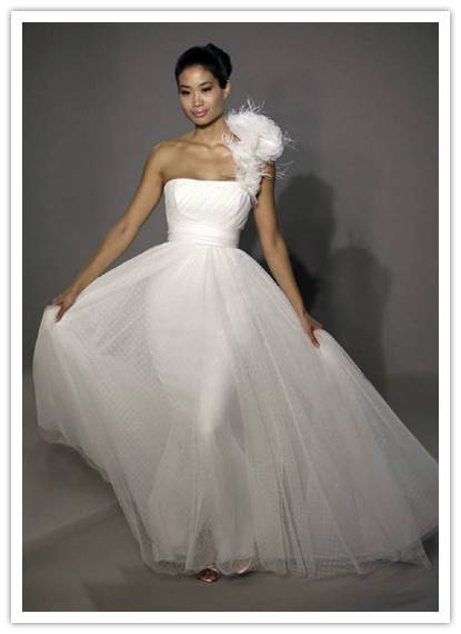 dress2 To Die For Dresses from Romona Keveza