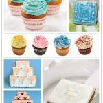 Eleni's: Deliciously Adorable Favors and Treats