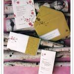 Maddy on OSBP: Beautiful Envelopes on a Budget