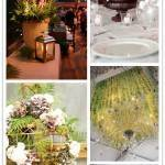 Beautiful Botanicals by Spruce Floral