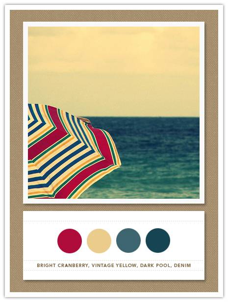 Color Card 047