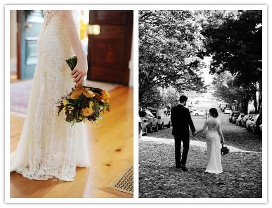 Guest Posts - Page 13 of 13 - Inspired Bride