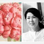 Inspired Conversations: Asako Han of A. Hana Design