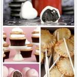 Bake It Yourself: Presentation Pointers from Bakerella