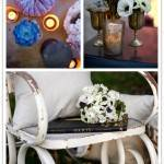 Delightful by Design: Events by Stylish Soiree