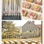 Tying the Knot… with Ribbons