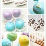 Cute Confections: Sweet Treats from Cocoa Confections
