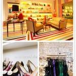 Fashionably Wed: Inspiration from Kate Spade