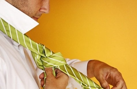 Sponsored Post: Save Big on Your Wedding and Groomsmen Ties with a 20% Discount