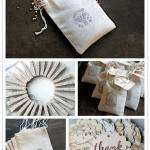 Delightful Details from Crafty Clementine