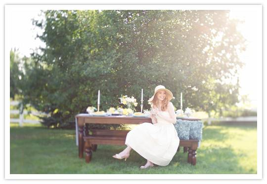 swmag 01 Inspiration Shoot: A Kentucky Derby Wedding for Southern Weddings Magazine