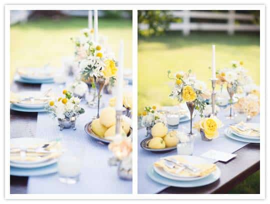 swmag 02 Inspiration Shoot: A Kentucky Derby Wedding for Southern Weddings Magazine
