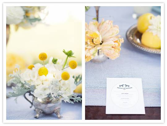 swmag 06 Inspiration Shoot: A Kentucky Derby Wedding for Southern Weddings Magazine