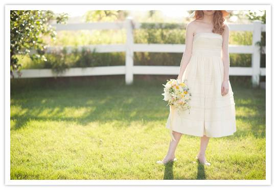 swmag 10 Inspiration Shoot: A Kentucky Derby Wedding for Southern Weddings Magazine