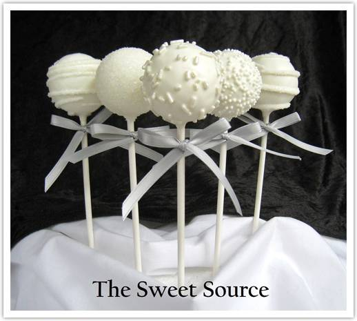 Something Sweet from TheSweetSource