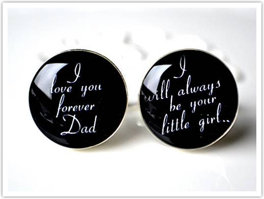 wedding cufflinks for men