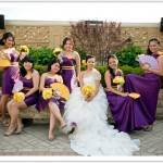 Propose to your Bridesmaids