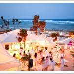 Hot Topic: Destination Wedding or Traditional Wedding
