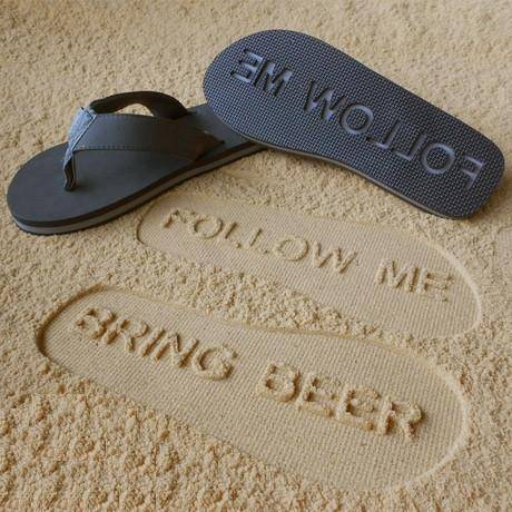 fun-personalized-flip-flops2_large