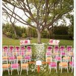 Outdoor Ceremony Inspirations