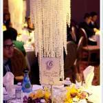 Tips: Centerpiece Giveaway Ideas