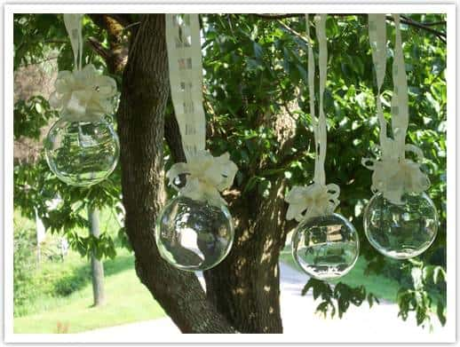 il fullxfull 260102721 Glass Wedding Bubbles