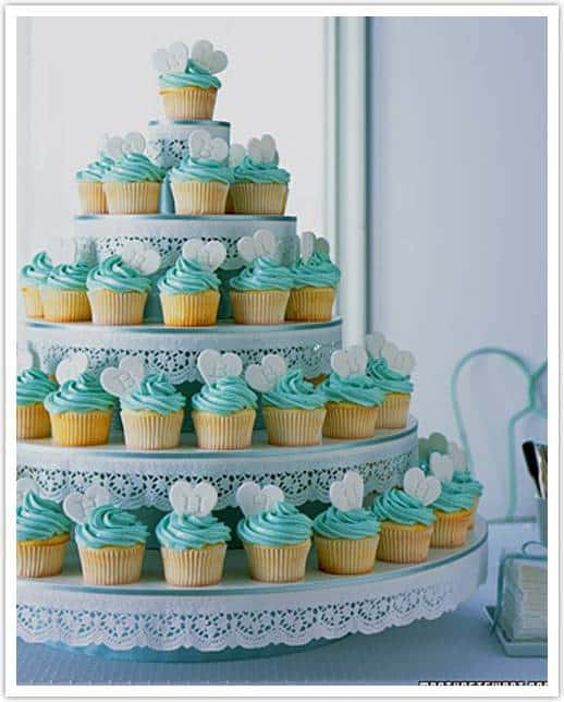 a99769 win03 cupcakes xl Doilies Inspirations for Weddings