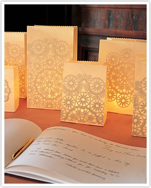 ft fall02msw01 xl Doilies Inspirations for Weddings