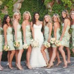 Sweet Ideas to Spoil Your Bridesmaids