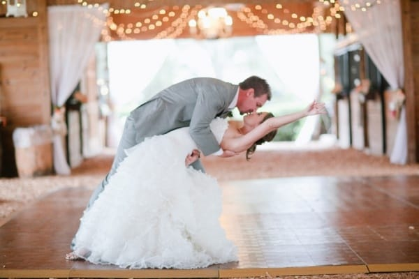 3 Fun Ways to Surprise Your Wedding Guests