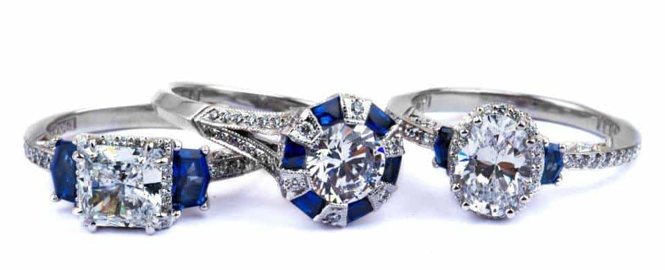 00000000000387045 Sponsored Post: Tacori Engagement Rings: A Favorite Amongst Today's Brides