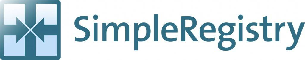 Sponsored Post: Simplify Your Wedding Registry with SimpleRegistry