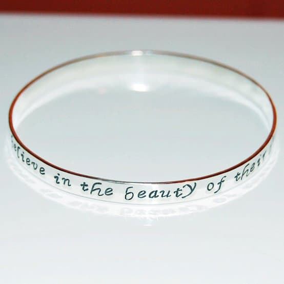 Beautiful Gift Ideas for the Bridesmaids