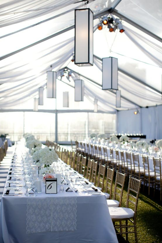 4 Tips for Making Your Reception a Hit