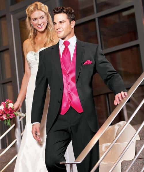 852 emerson 1 Sponsored Post: Rent Your Tuxedo from the Comfort of Your Own Home with Jos. A Bank