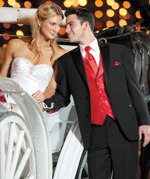 962 saville 2 Sponsored Post: Rent Your Tuxedo from the Comfort of Your Own Home with Jos. A Bank
