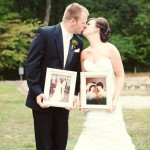 3 Special People to Thank on Your Wedding Day
