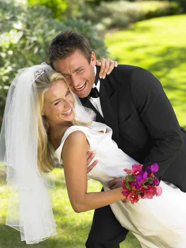 Markel Image 5 Sponsored Post: Avoid Last Minute Wedding Horrors with Markel Wedding Insurance