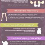 Tips for Choosing Bridal Lingerie