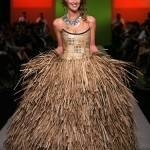 6 Crazy Wedding Dresses