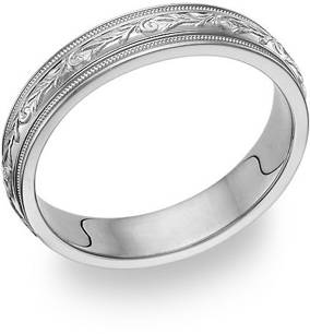 WG 11 WC Tips for Choosing Affordable, Beautiful Wedding Rings
