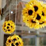 3 Stunning and Easy DIY Décor Projects
