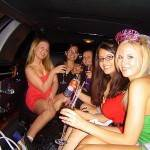 How to Get the Bachelorette Party You Really Want
