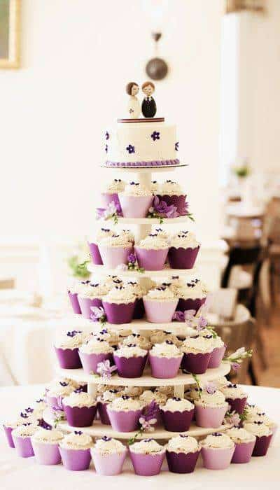 traditional wedding cake pictures and ideas non traditional wedding cake ideas inspired 21180