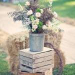 Wedding Decor: DIY or Purchase?