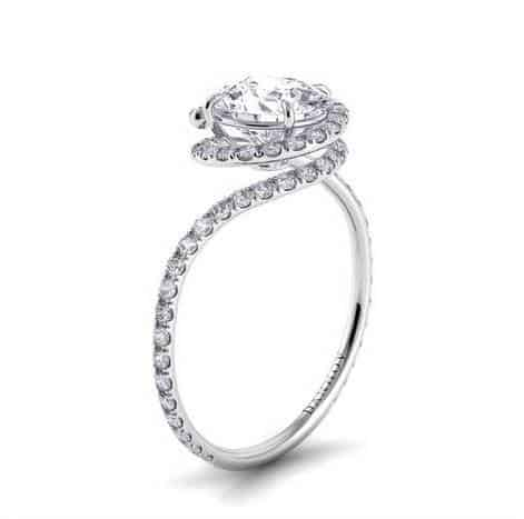 Stunning Bridal Jewelry Choices